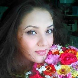 Альбина, 34 года, Омск