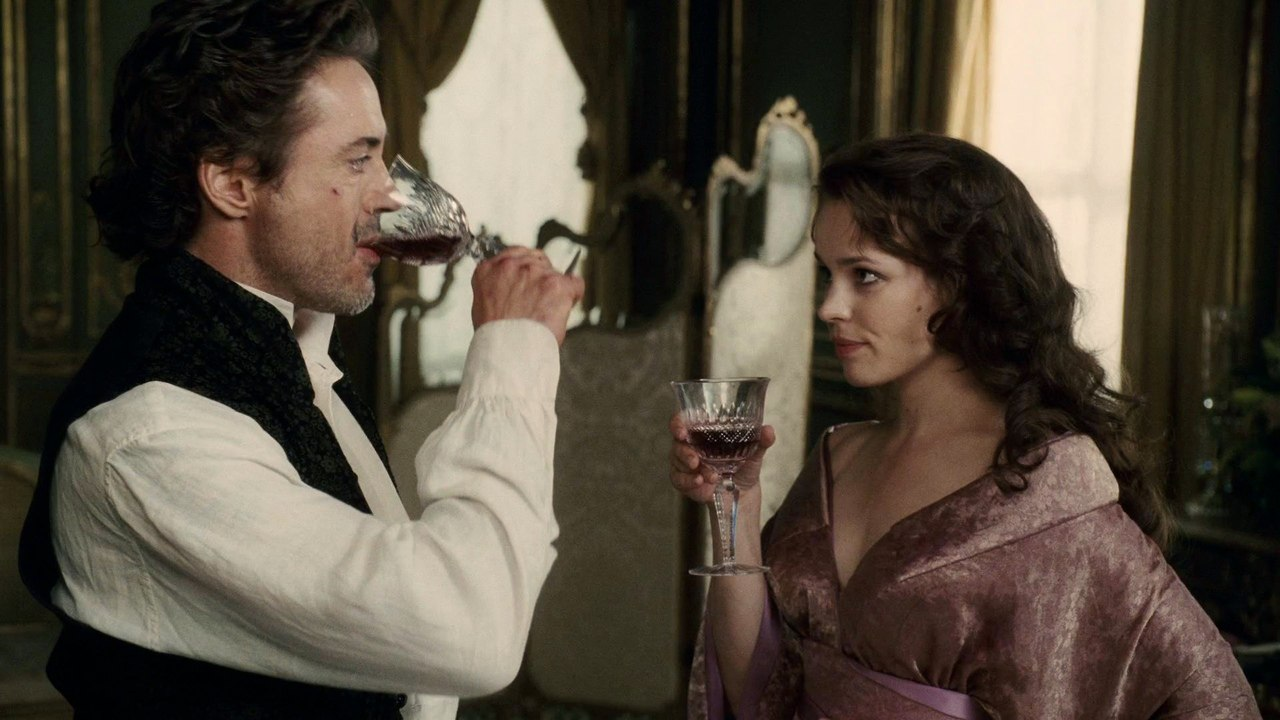 Картинки вином из фильма