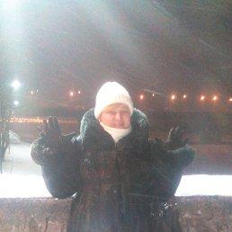 Елена, 50 лет, Омск