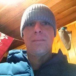 Игорь, Мучкапский, 37 лет
