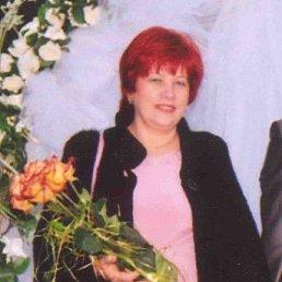 Мария, Одесса, 68 лет