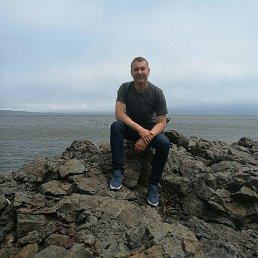 Виктор, 27 лет, Курильск