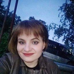 Виктория), 27 лет, Казанское