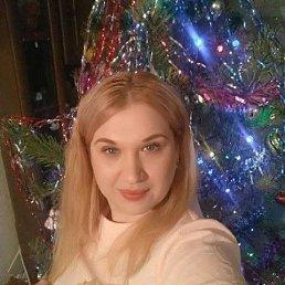 ♥Марина, 30 лет, Балаково