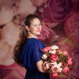 Ангелина, 41 год, Тверь