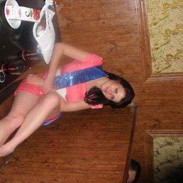 Марина, 27 лет, Токмак