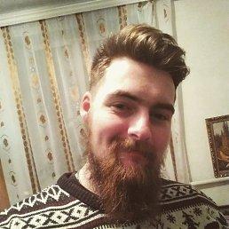 Олександр, Сатанов, 24 года