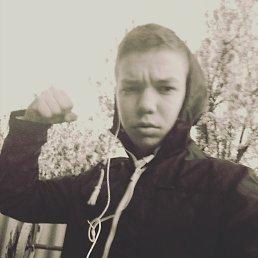 Макс, 19 лет, Ростов