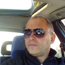 Виталий, 47 лет, Знаменка
