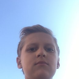 Андрей, 17 лет, Реутов