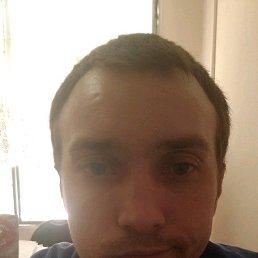 Рустам, 30 лет, Копейск