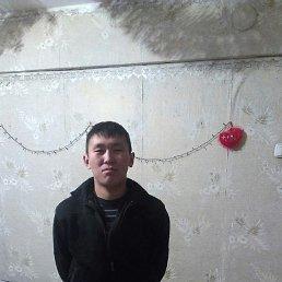 Артем, 28 лет, Улан-Удэ