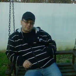 Макс, 60 лет, Калиновка