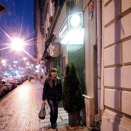 Наташа, 43 года, Чугуев