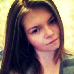 Лисица, 28 лет, Иркутск