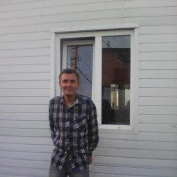 Геннадий, 60 лет, Иваново