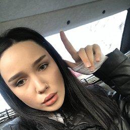 Фото Карина, Махачкала, 23 года - добавлено 9 декабря 2018
