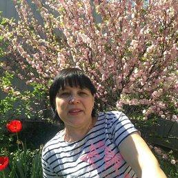 Фото Надежда, Авдеевка, 60 лет - добавлено 14 октября 2018
