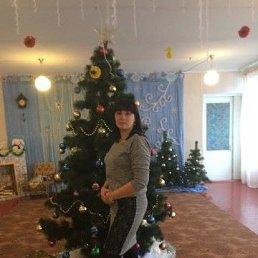 Елена, 39 лет, Торез