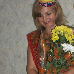 Ирина, 52 года, Похвистнево