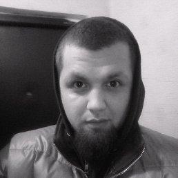 Роман, 24 года, Магнитогорск