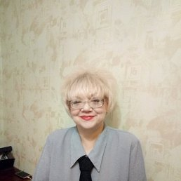 Инна, 54 года, Орехово-Зуево