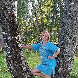 Наталья, 48 лет, Куженкино