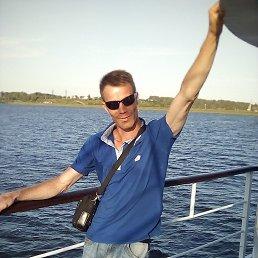 Николай, Москва, 39 лет