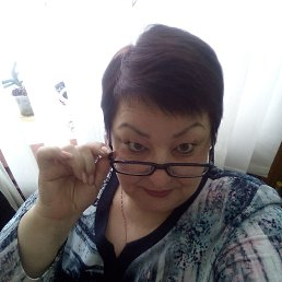 Елена, 53 года, Черкассы