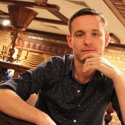Михаил, 40 лет, Ивангород