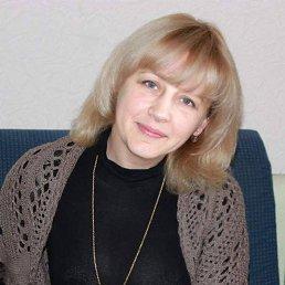 Таня, 49 лет, Бердичев
