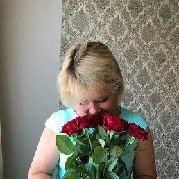 Оксана, Нижний Новгород, 48 лет
