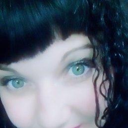 Анжела, 29 лет, Идринское