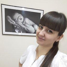 Юлия, 29 лет, Волжский