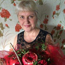 Фото Маргарита, Новосибирск - добавлено 3 января 2019
