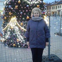 Марія, 63 года, Коломыя
