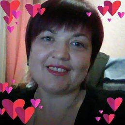 Вера, 46 лет, Переяслав-Хмельницкий