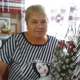 Ирина, 59 лет, Шилово
