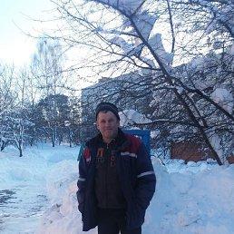 Віталій, 60 лет, Тальное