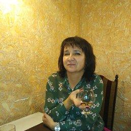 Oksana, 50 лет, Черновцы