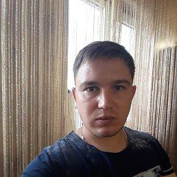 Ярослав, 33 года, Райгородок