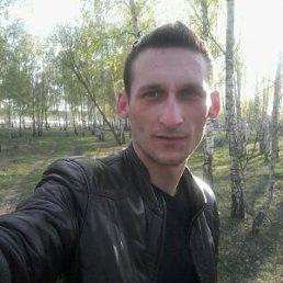 Арик, 30 лет, Бердичев