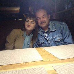 Алексей, 50 лет, Гусев