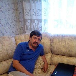 Александр, 61 год, Чаплыгин
