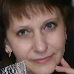 Ольга, Ижевск, 55 лет