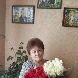 надежда, 61 год, Кирсанов