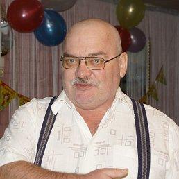 Владимир, 57 лет, Рязань