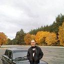 Фото Виктор, Купянск, 58 лет - добавлено 3 ноября 2018