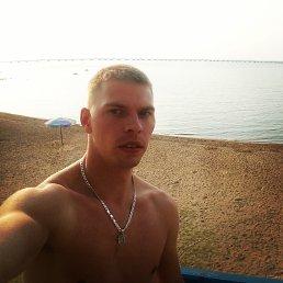 Алексей, 25 лет, Хабаровск