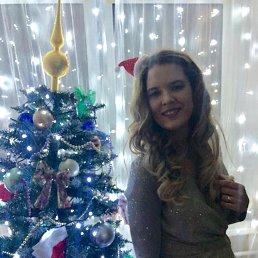 Татьяна, 29 лет, Псков